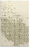 rug #1102092 |  traditional rug