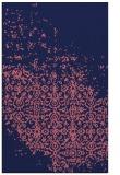rug #1102163 |  traditional rug