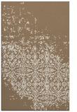 rug #1102223 |  traditional rug