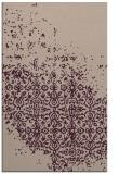 rug #1102231 |  traditional rug