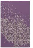 rug #1102250 |  beige faded rug