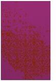 rug #1102332 |  faded rug