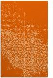 rug #1102339 |  traditional rug