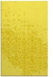 rug #1102361 |  faded rug