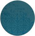 rug #1102508 | round graphic rug