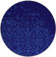 finlaye rug - product 1102538