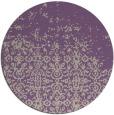 finlaye rug - product 1102618