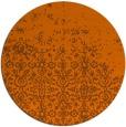 Finlaye rug - product 1102704