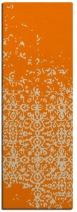 finlaye rug - product 1102802