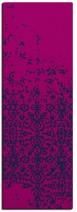 finlaye rug - product 1102838