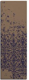 finlaye rug - product 1102910