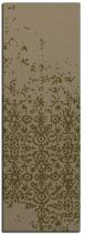 finlaye rug - product 1102918