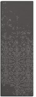 finlaye rug - product 1102955