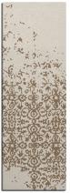 finlaye rug - product 1102958