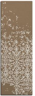 finlaye rug - product 1102959