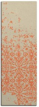finlaye rug - product 1103014