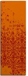 finlaye rug - product 1103058