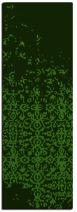 finlaye rug - product 1103086