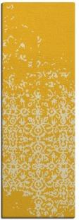 finlaye rug - product 1103118