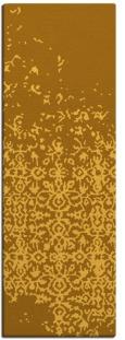 finlaye rug - product 1103130