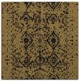 nasir rug - product 1103198