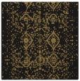 nasir rug - product 1103199