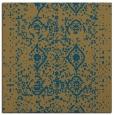 Nasir rug - product 1103200