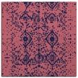 nasir rug - product 1103266