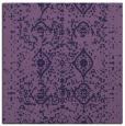 nasir rug - product 1103270