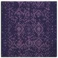 nasir rug - product 1103271
