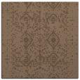 rug #1103280   square traditional rug