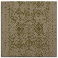 nasir rug - product 1103286