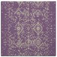 nasir rug - product 1103354