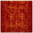 nasir rug - product 1103374