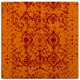 nasir rug - product 1103375