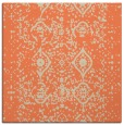 rug #1103383 | square traditional rug