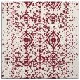 rug #1103394   square borders rug