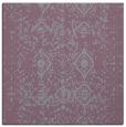 rug #1103421 | square borders rug