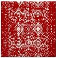 nasir rug - product 1103423