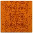 nasir rug - product 1103438