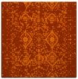 nasir rug - product 1103439