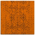 nasir rug - product 1103440