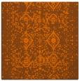 Nasir rug - product 1103441