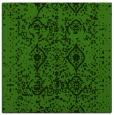 nasir rug - product 1103455