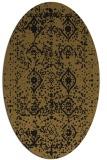 nasir rug - product 1103558