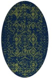 nasir rug - product 1103583