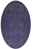 nasir - product 1103632