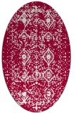 nasir rug - product 1103659