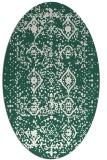 nasir - product 1103675
