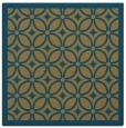 Elisa rug - product 110368
